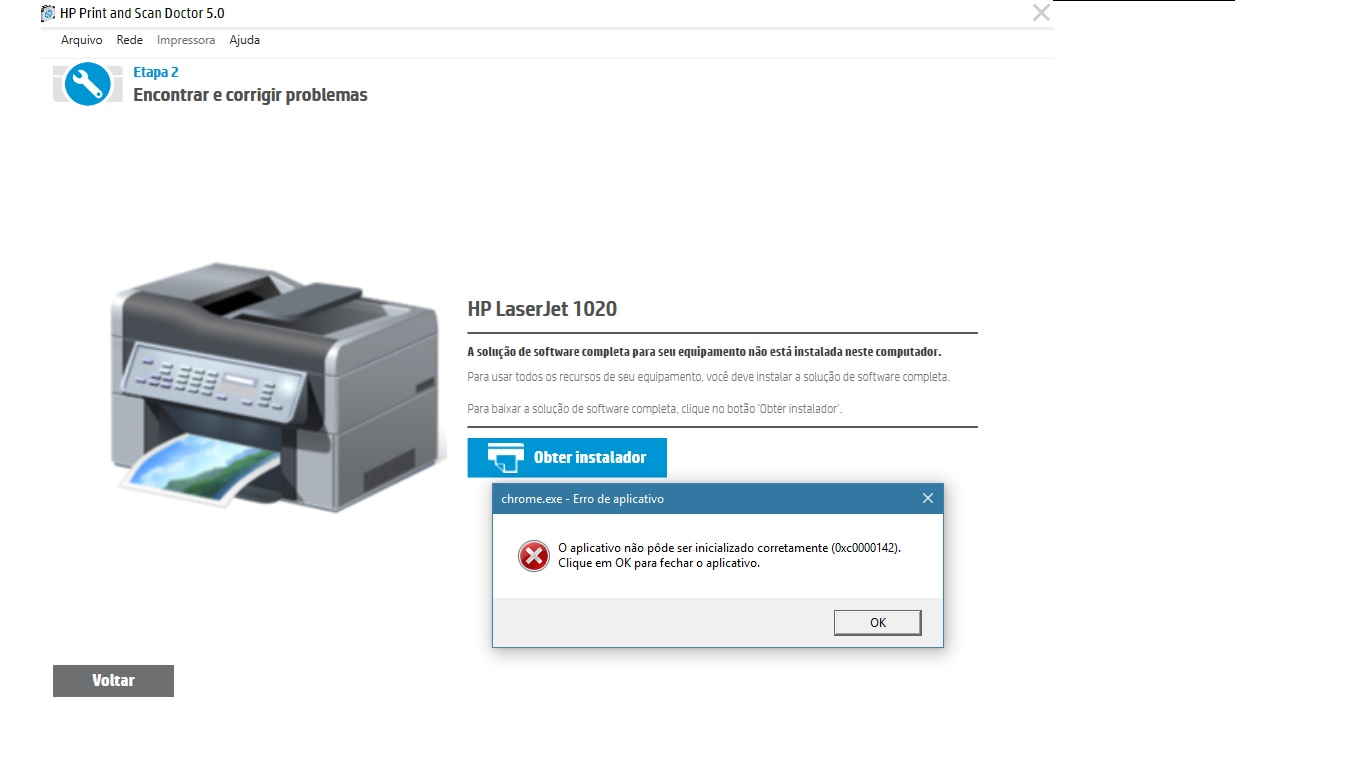 impressora.jpg