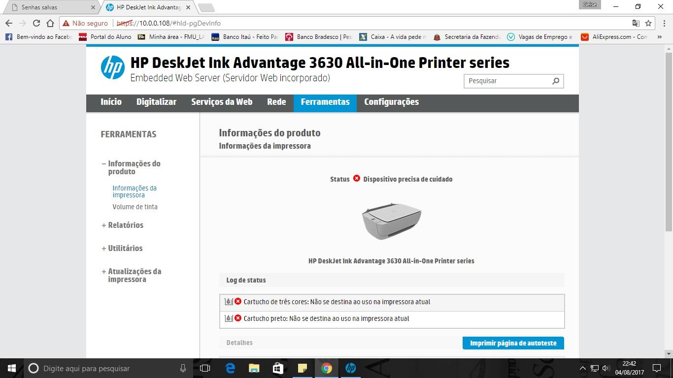Print HP.jpg