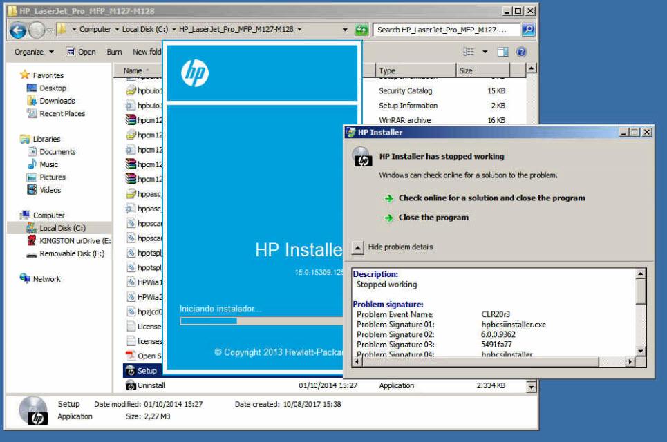 server novo driver HP.jpg