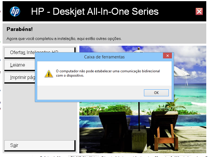 HP3.png