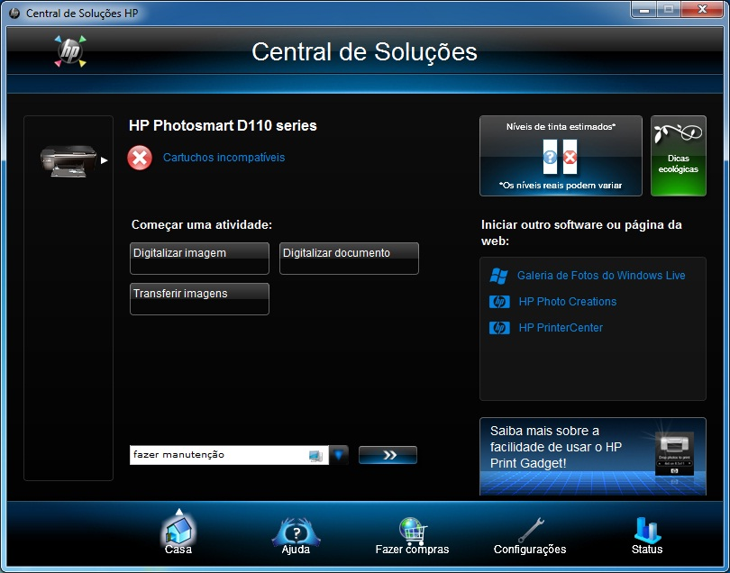 @Tela HP Photosmart D 110 A.jpg