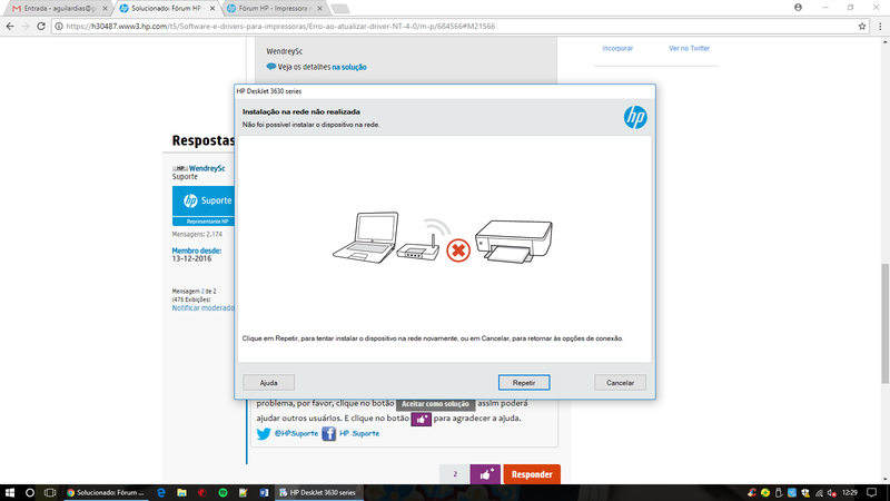 hp-driver-win10-sem-fio.png