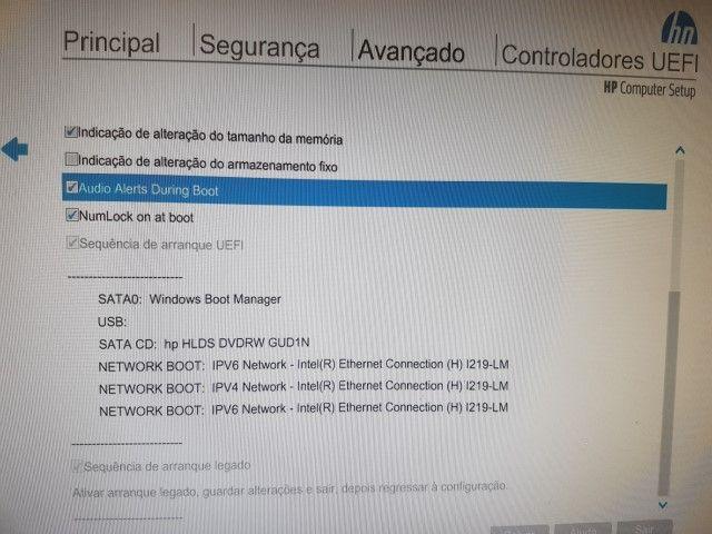 BIOS_800_G2_4.jpg