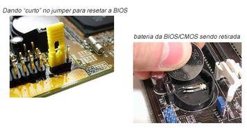 jumper-bateria-bios.jpg