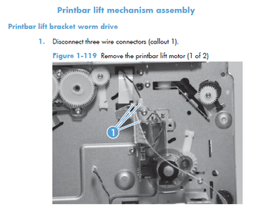 lift printbar.png