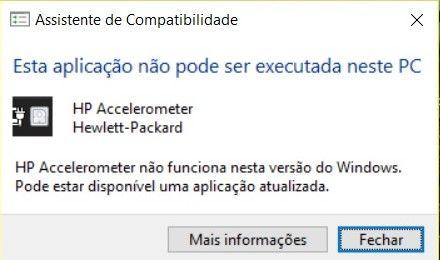 erro HP Accelerometer.jpg