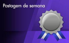 Port-Nov-AwardGraphic.jpg