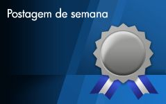 Port-Dec-AwardGraphic.jpg