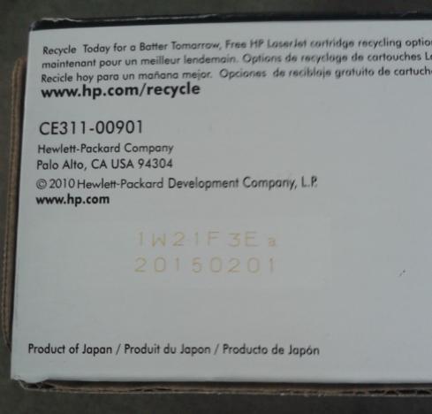 caixa01.png