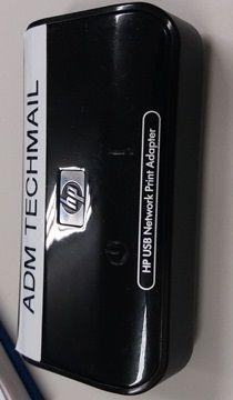 HP USB 2.jpg