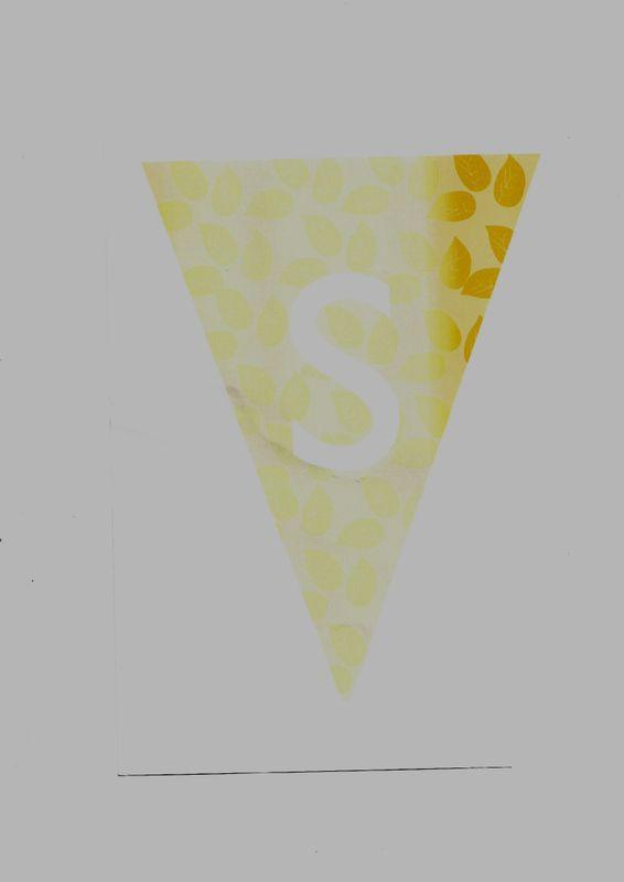 amarelo 30001.jpg
