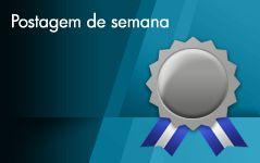 Port-Jan-AwardGraphic.jpg