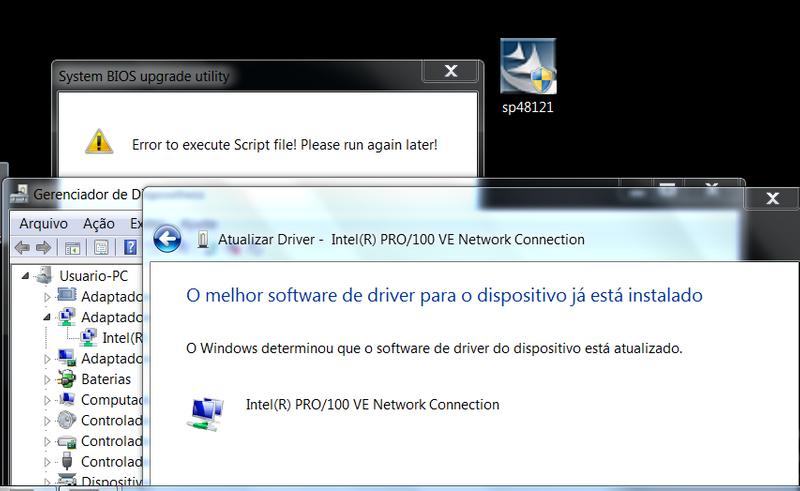 Att BIOS.PNG