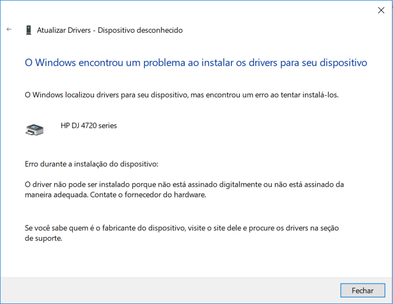 Erro driver HP.png