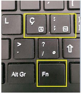 teclado 200 Fn.JPG