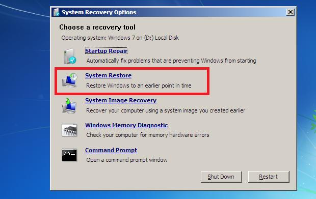 system resotre_.png