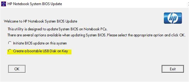 bios update.JPG