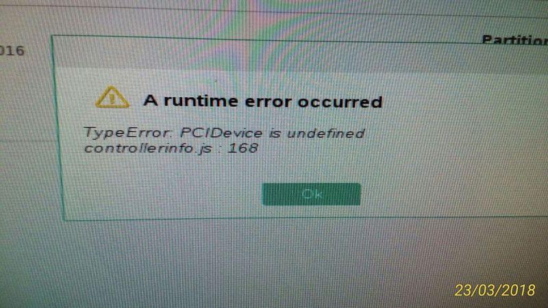 Erro Servidor.jpg