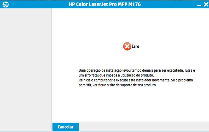 Erro HP.png