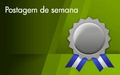 Port-Apr-AwardGraphic.jpg
