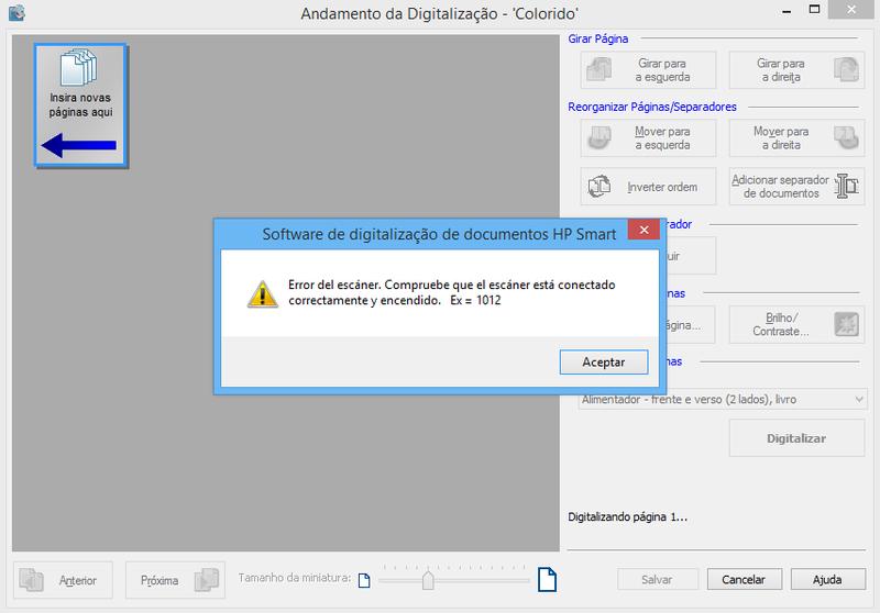 Erro Scanner.png
