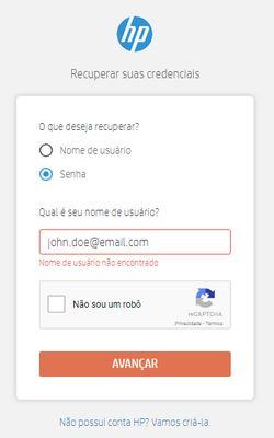 error-username-not-found.jpg