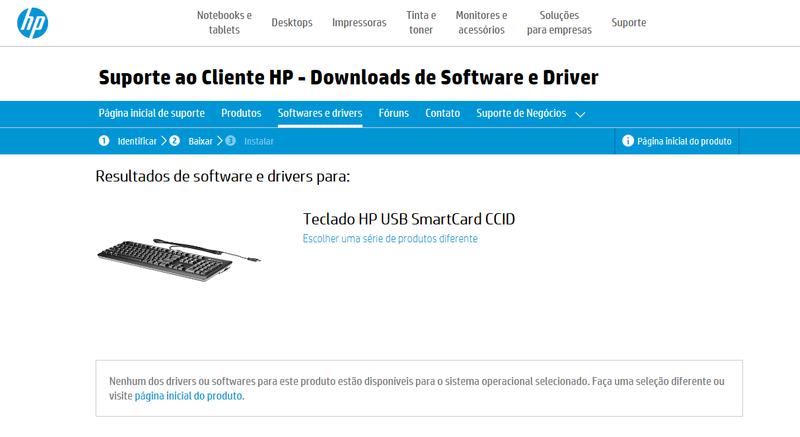 sem_driver_hp_suport.png