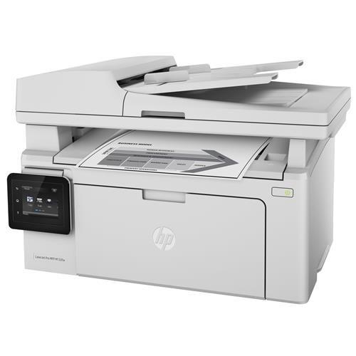 LaserJet Pro MFP M132FW.jpg