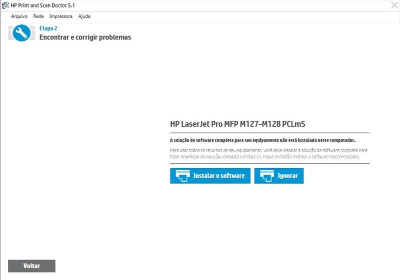 instalar_software_recomendado.jpg
