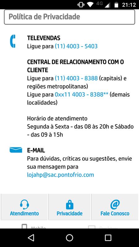 Screenshot_20180618-211239.png