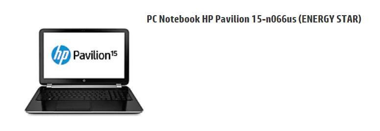 Modelo HP.JPG