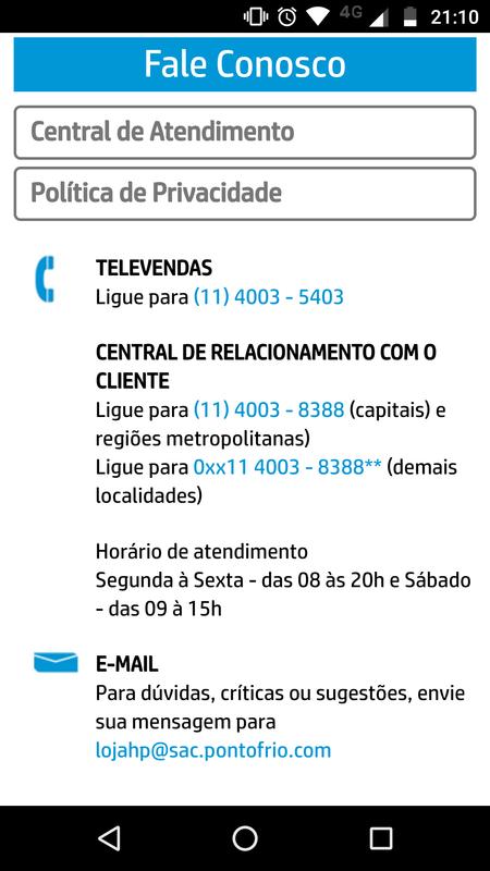 Screenshot_20180720-211005.png