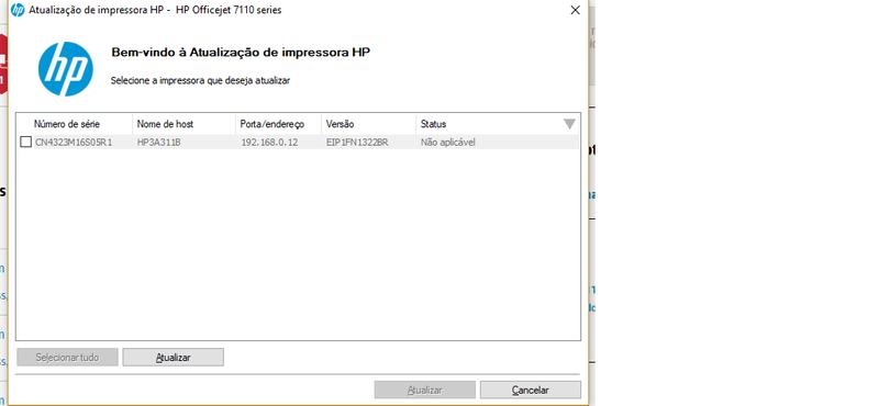 HP Erro.png