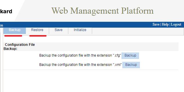 tela_backup_restore.png