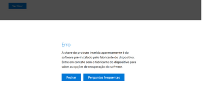 Screenshot_2018-08-23 Baixar as imagens de disco do Windows 7 (arquivos ISO).png