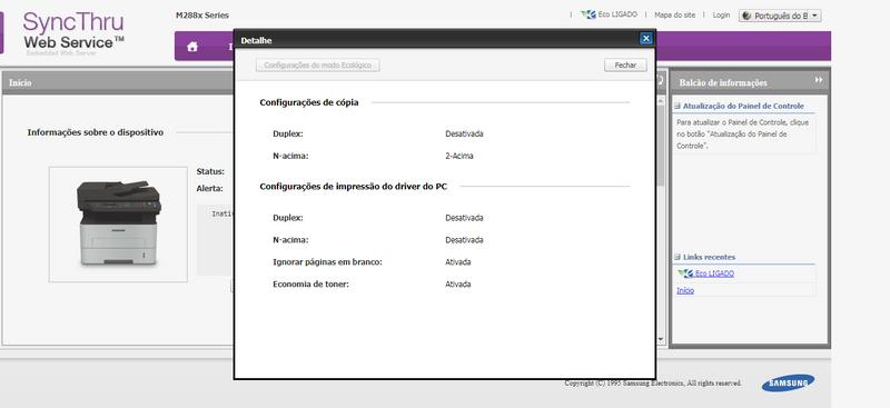 FireShot Capture 20 - SyncThru Web Service - http___192.168.25.12_sws_index.html.png