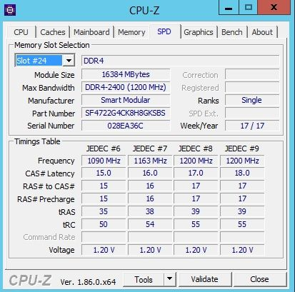RAMHP380g9.jpg