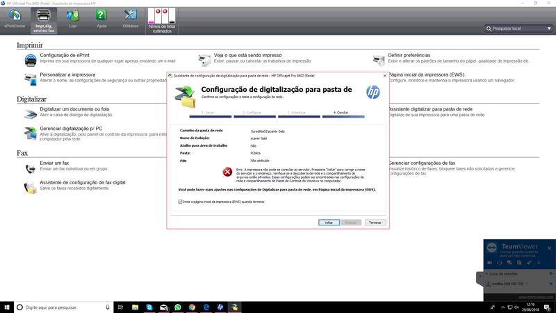 screenshot pc gabi.png
