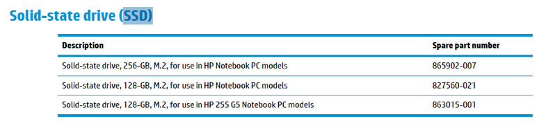 SSD HP COMPATIVEL.PNG