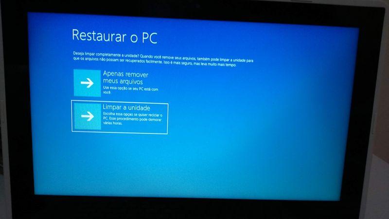 IMG_20180831_180545550-Restaurar o PC e limpar  Unidade.jpg