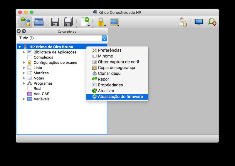 Atualizar Firmware 01.png