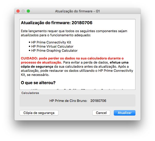 Atualizar Firmware 02.png