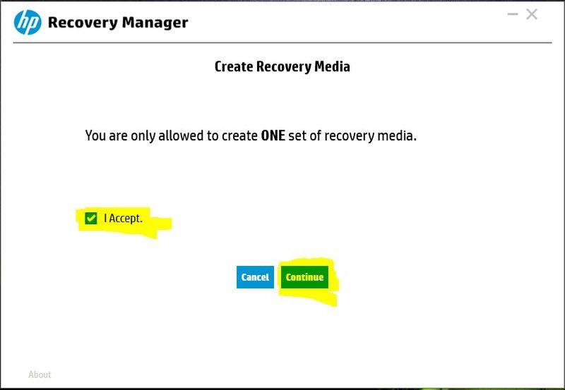 RECOVERY MEDIA CREATOR.JPG