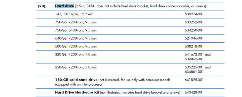 SSD DV6.PNG