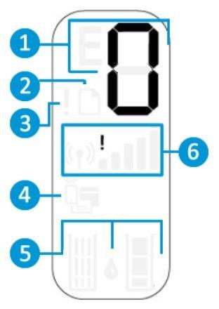 erro_impressora_hp_deskjet_advantage_2676.jpg