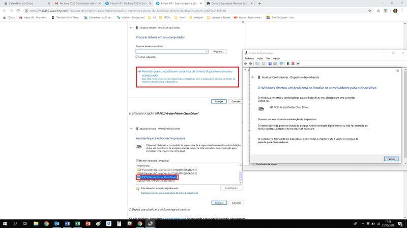 PrintScreen HP Erro01.jpg