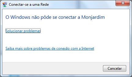 Mensagem de Erro - Wifi.png