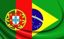 bandeira-do-brasil-e-do-portugal-83939690.jpg