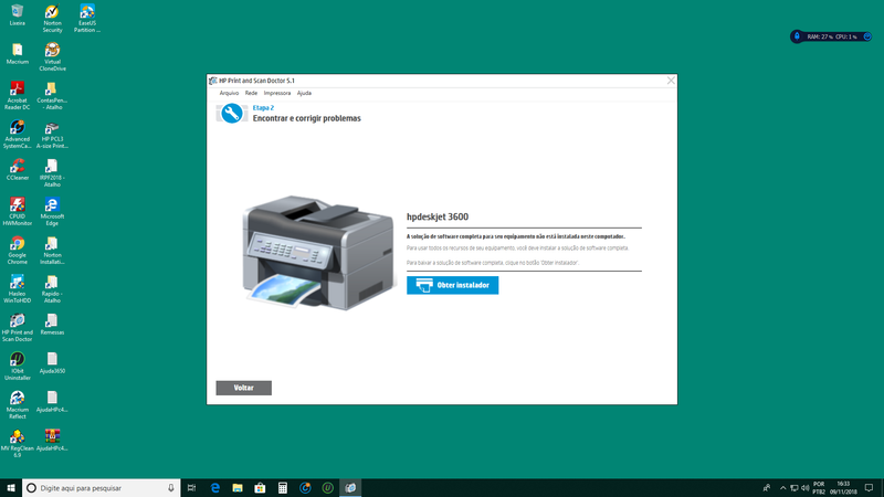 HP Print 3600.png