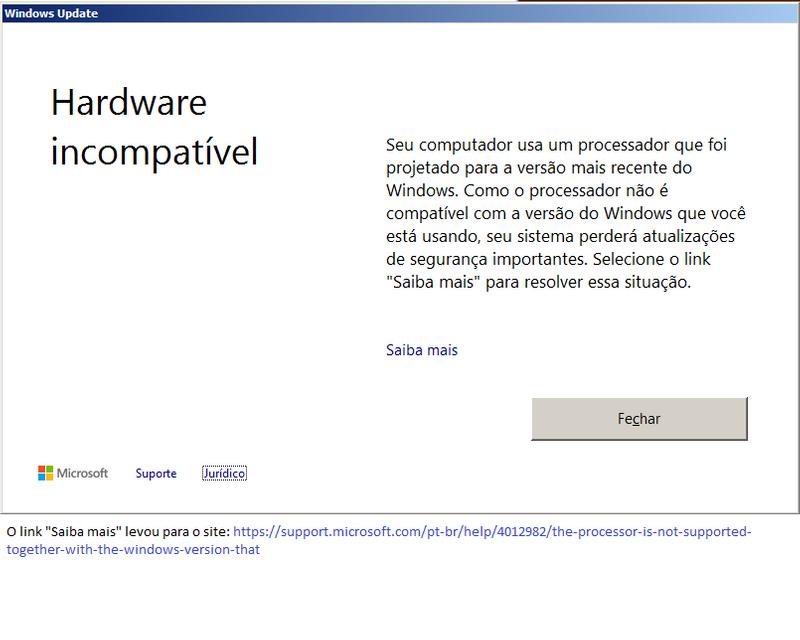 tela windows update.png